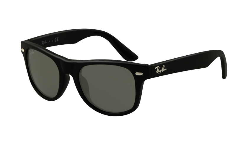 ray ban sunglasses frames only | sales promotion is produced of good ...